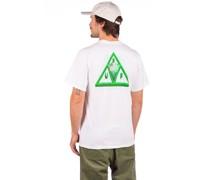 Digital Dream TT T-Shirt
