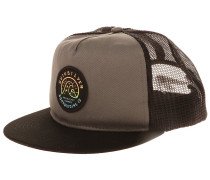 Quiksilver Concentrated Cap