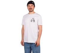 Rapanda T-Shirt