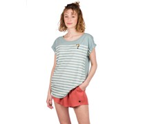 Tucan Stripe T-Shirt