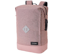 Infinity Pack LT 22L Backpack