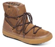 Whistler Boots Women tan