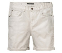Goodstock Denim Shorts sand