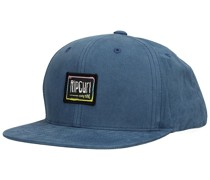 Native Glitch SB Cap