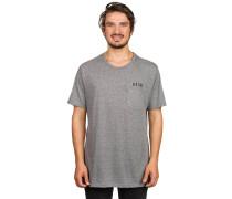 Locker Pocket T-Shirt