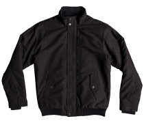 Brooks Full Zip Jacket tarmac