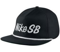Nike SB Unstruct Dri-Fit Pro Cap