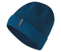 Cruise Beanie atlantic