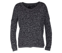 Bodie Sweater grau