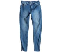 Night Spirit Medium Blue Jeans medium blue