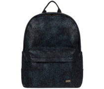 Nothing Like Backpack anthracite