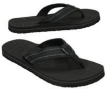 P-Low Sandals black