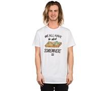 Plank T-Shirt