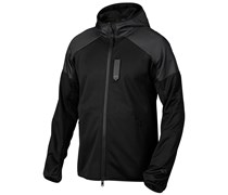 Assault Softshell Jacke