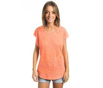 Anam T-Shirt braun