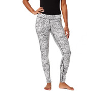 O'Neill Surf Leggings