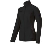 Ultimate Light Outdoor Jacket graphite