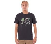 SWC Fin T-Shirt