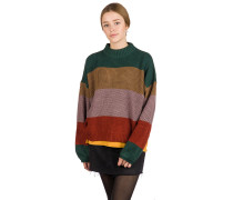 Madero Pullover