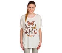 Element Butterflies Shirt