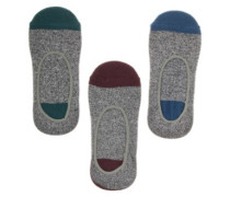 Jewel Socks multi