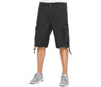 Flex Cargo Shorts