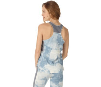 Active Tank Top bleached