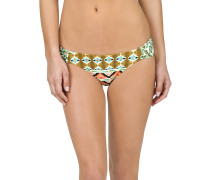 Volcom Native Drift Modest Bikini Bottom