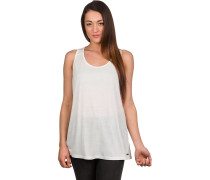 Element Apy Tank Top