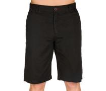 Delta Shorts black