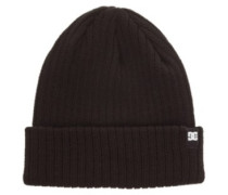 Fish N Destroy Beanie black