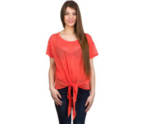 Tracy Shirt