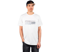 Inverse T-Shirt