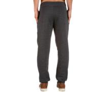 Cornell Jogging Pants charcoal heather
