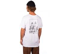 Surf Report T-Shirt