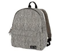 Volstone Mini Backpack