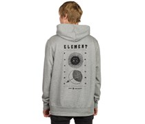Element Cosmic Hoodie