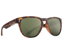 Dragon The Marquis Matte Tort Sonnenbrille