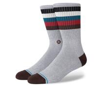 Maliboo Socks