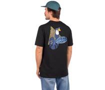 Toucan Tropical T-Shirt