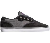 Motley Sneakers white