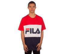 Day T-Shirt t