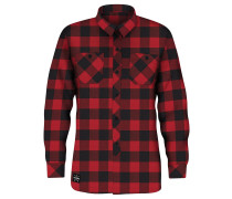 Mens Underwood Flannel Hemd