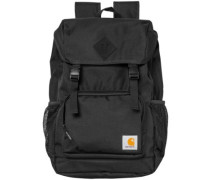 Gard Backpack black