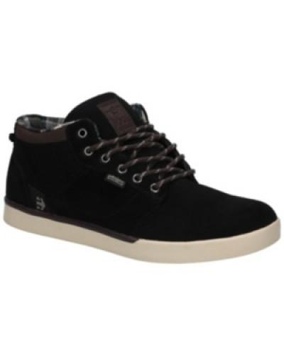 Verkauf Zuverlässig Rabatt 2018 Unisex Etnies Herren Jefferson Mid Shoes brown Verkauf Sast Freies Verschiffen Wiki pJlf3w