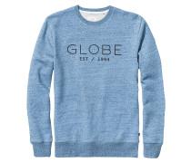 Mod II Crew Sweater