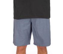 """Alfresco 20"""" Shorts"""