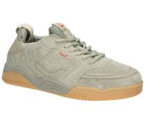 Tilt Evo Sneakers gum