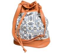 Antigua Handtasche
