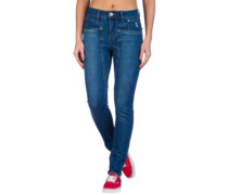 Crush Jeans nightingale